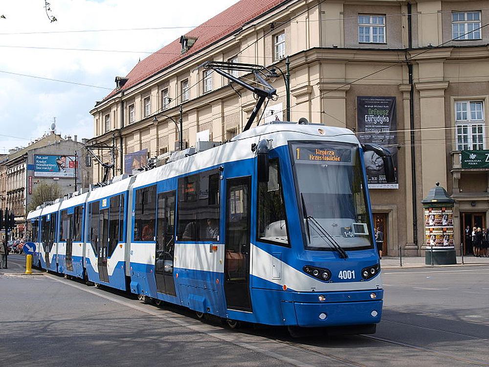 Городской пассажирский транспорт: виды, маршруты и правила пользования