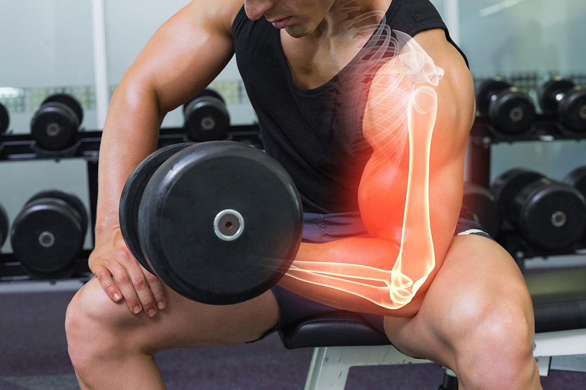 Подробно про пампинг: влияние на организм, упражнения и продуктивный пампинг, добавки.