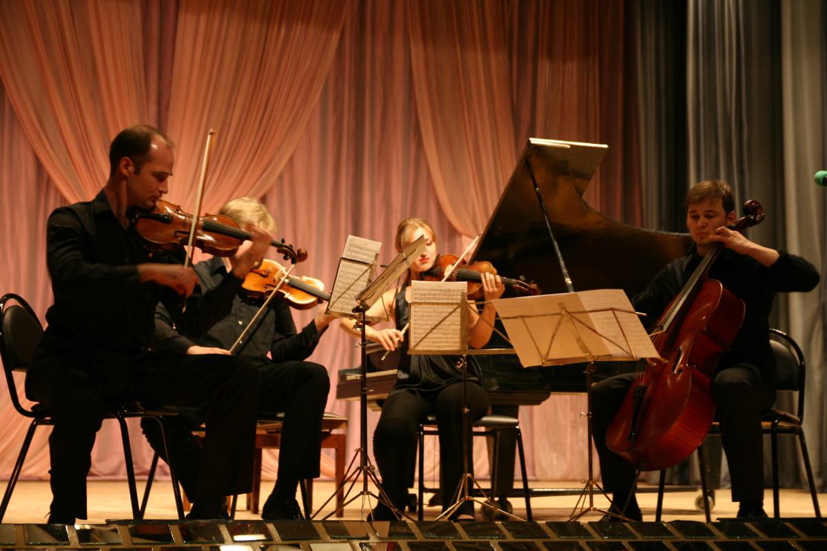 Инструментальный концерт: история, понятие, специфика : labuda.blog инструментальный концерт: история, понятие, специфика — «лабуда» информационно-развлекательный интернет журнал