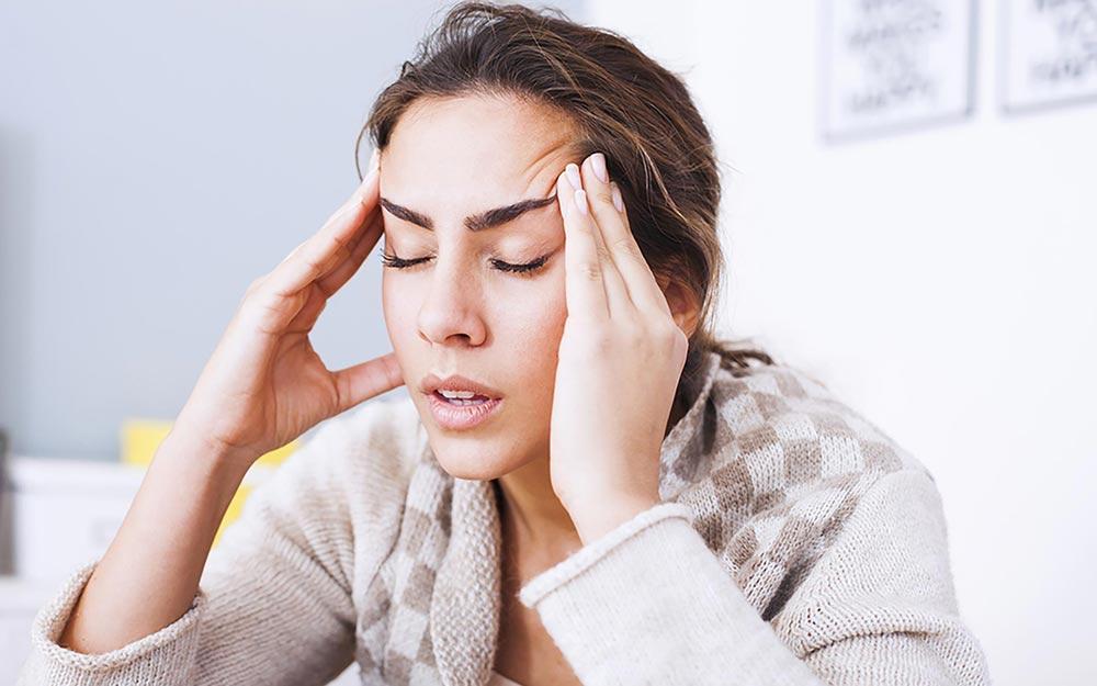 Кинкинг внутренней сонной артерии: определение, особенности и лечение