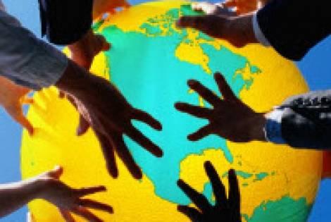 Кредитный потребительский кооператив: понятие, разновидности