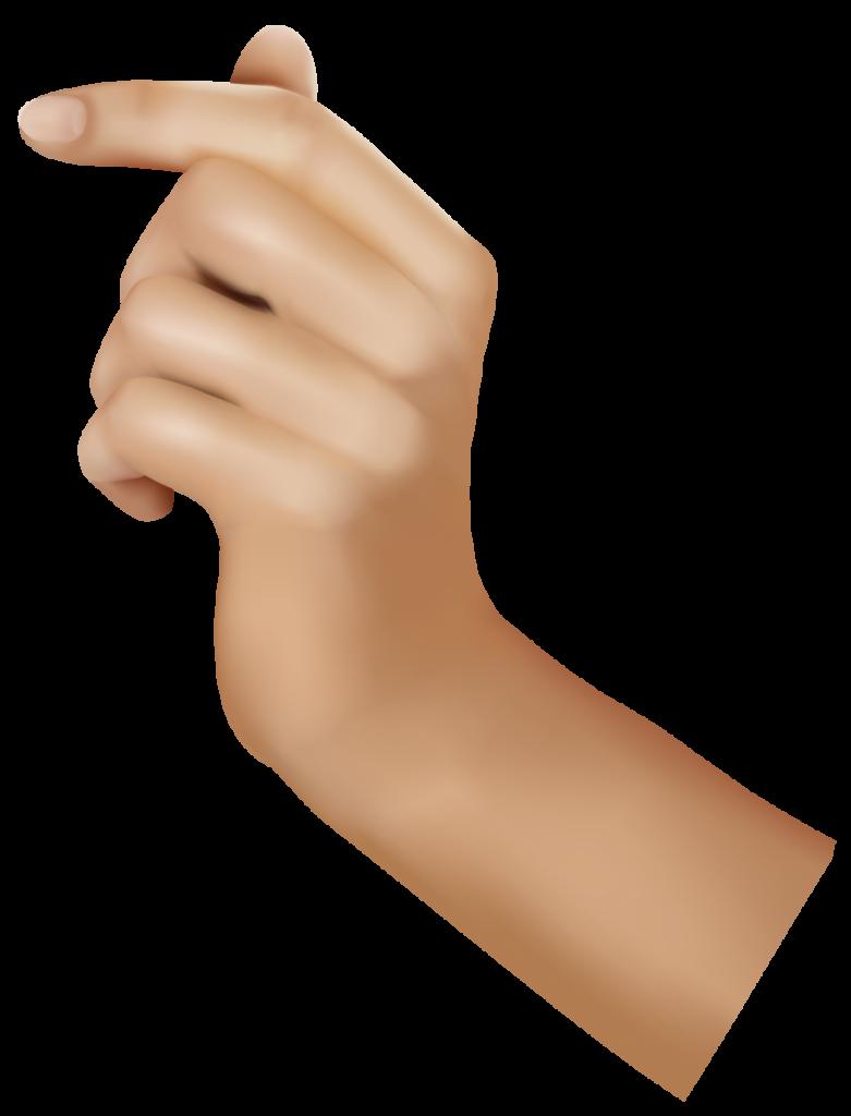 Рука — википедия с видео // wiki 2