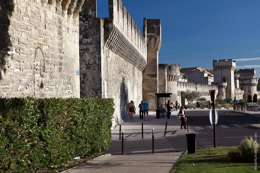 Прованс (франция) - все о регионе с фото, достопримечательности и города прованса