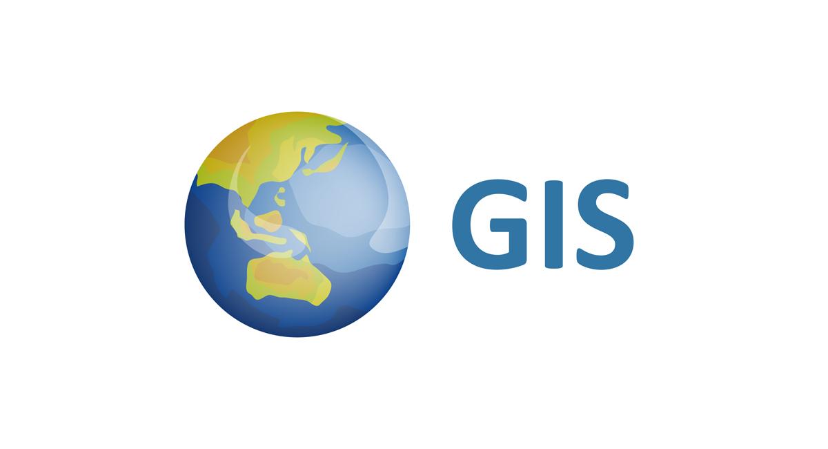 Государственные информационные системы (гисы): практические вопросы защиты информации