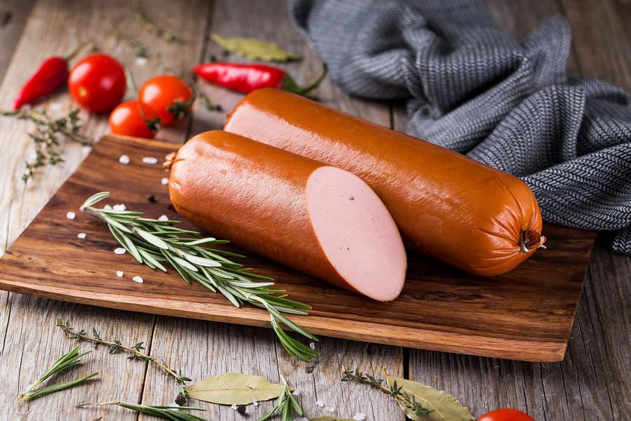 Эксперт рассказал, из чего делают колбасу на самом деле : новости, продукты питания, колбаса, продукты, диетологи, еда, здоровье, диеты