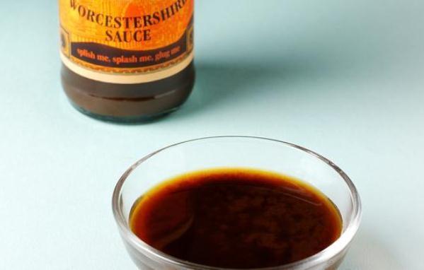 Вустерширский соус - секреты и правила применения в кулинарии
