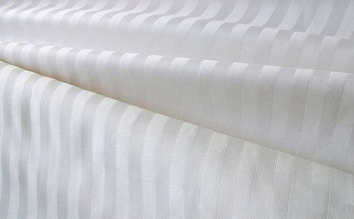 Сатин — что это за ткань? виды, состав, преимущества