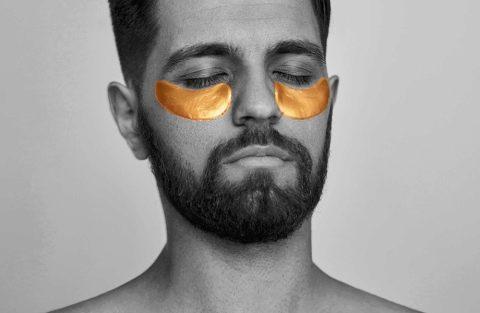 Какие патчи для глаз лучше выбрать и как ими пользоваться?
