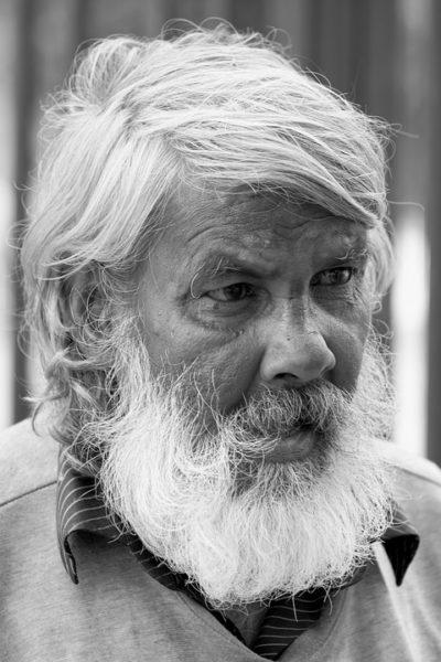 Староверы: кто они, что проповедуют, где живут? староверы и старообрядцы - в чем разница