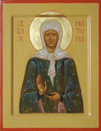 Утренние молитвы - читать текст на русском | слушать онлайн