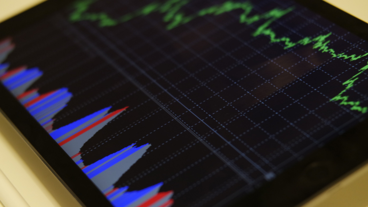 Шорт и лонг на бирже простыми словами