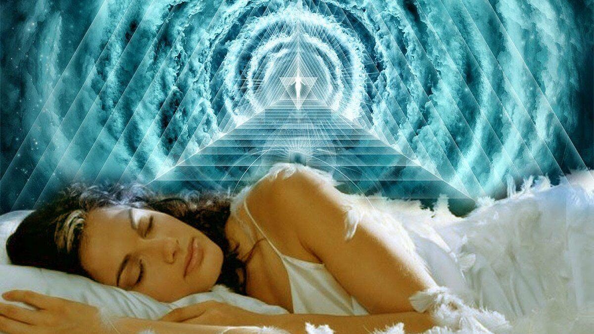 Летаргический сон или мнимая смерть: причины, симптомы и лечение | рейтинг клиник