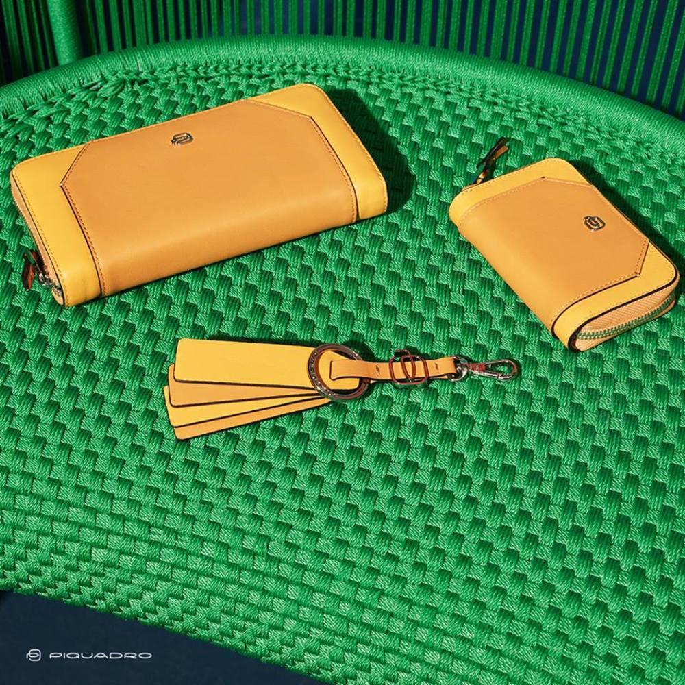 Чем отличается портмоне от кошелька