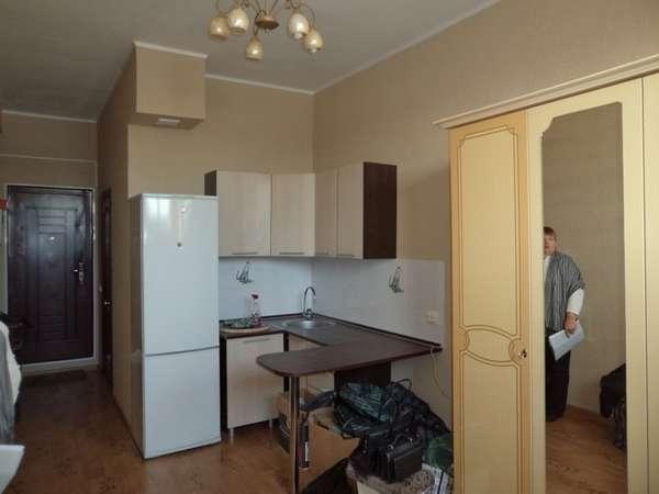 Чем отличается гостинка от квартиры