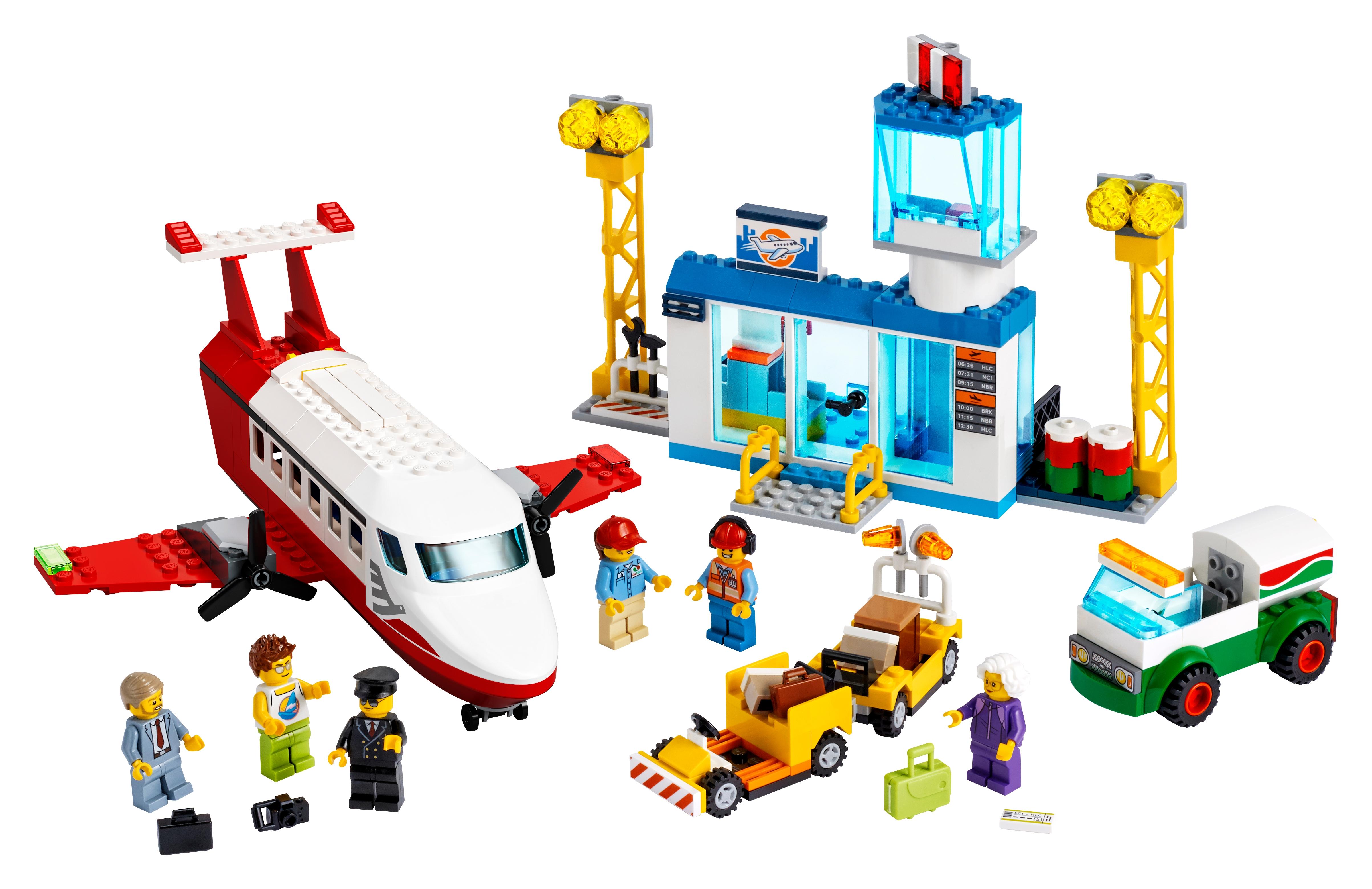 Lego | энциклопедия моды