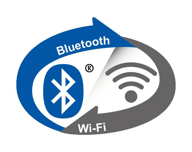 Bluetooth адаптер для компьютера. как выбрать?