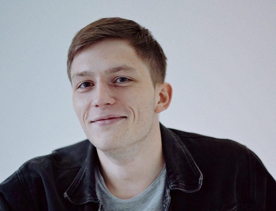 Екатеринбургский театр юного зрителя — википедия. что такое екатеринбургский театр юного зрителя