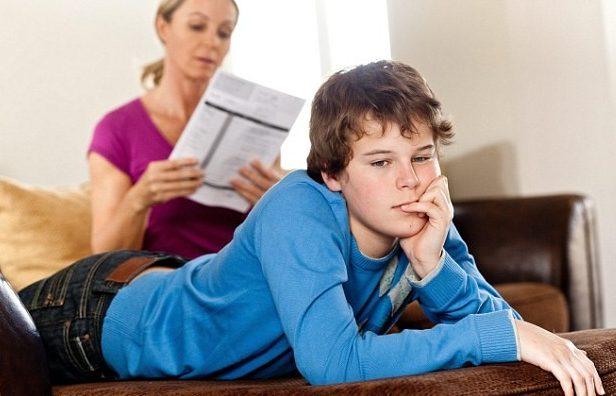 Что такое чсв на молодежном сленге – расшифровка и психология