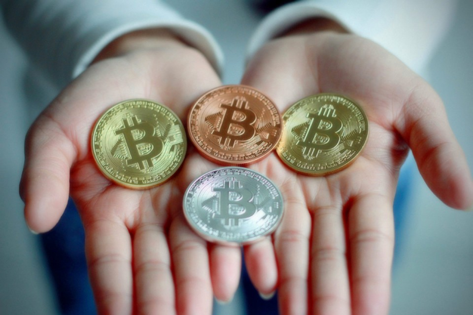 Стоит ли сегодня инвестировать в криптовалюту? все способы инвестирования в криптовалюту