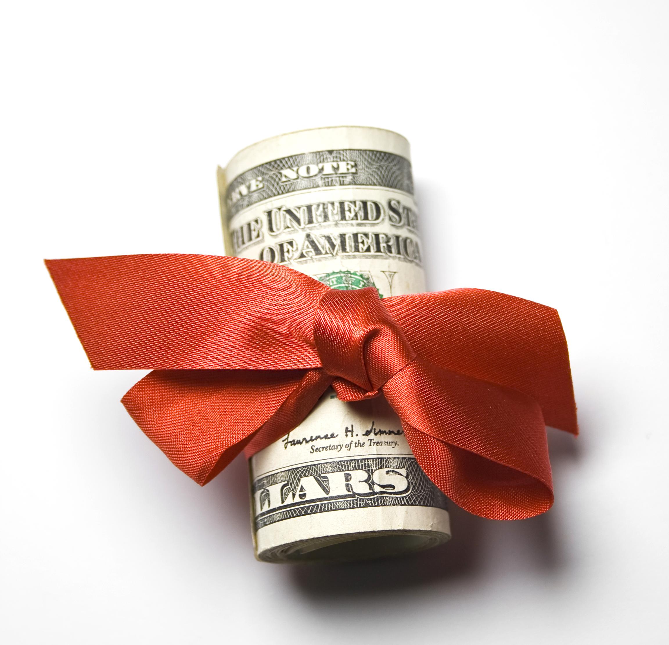 Гранты нко: виды грантов и как получить грант