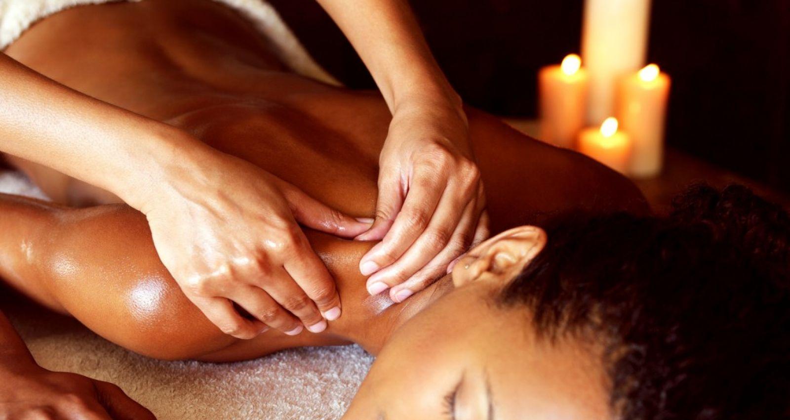 Что такое йони массаж | санкритские йони практики