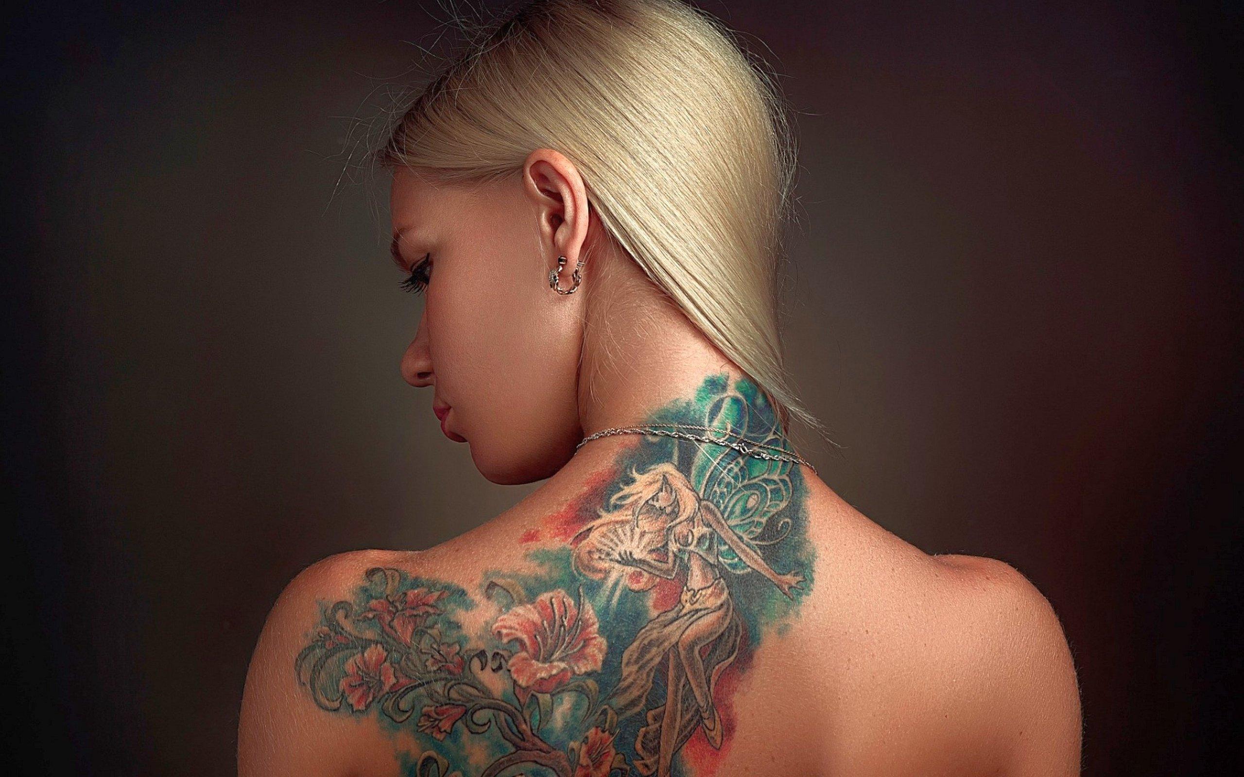 Стили татуировок. все о направлениях и стилях тату на портале tattoo-masters