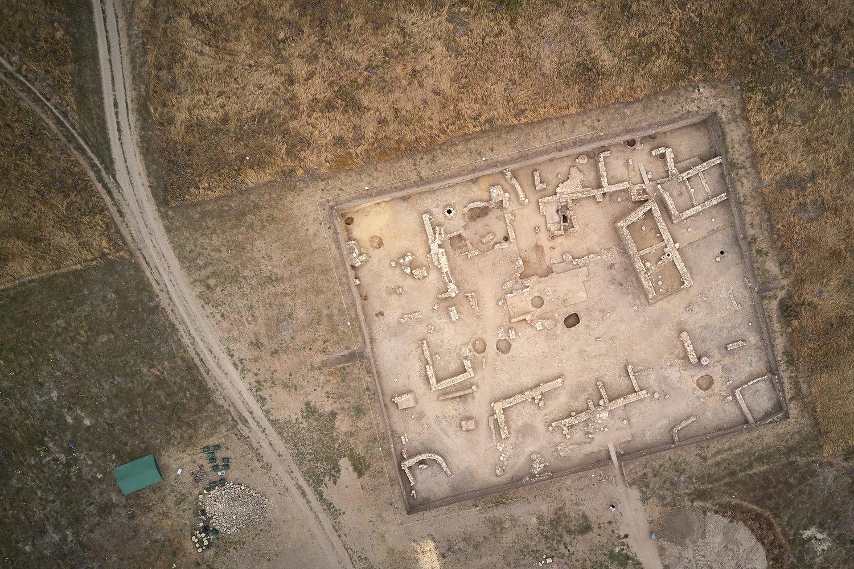 Полис в древнегреческой цивилизации                           - научная библиотека
