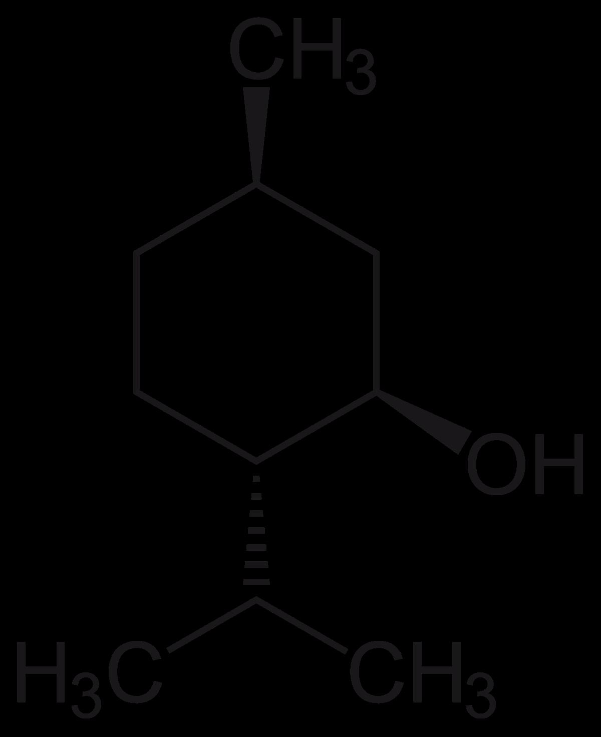 Ментол лечебные свойства и противопоказания