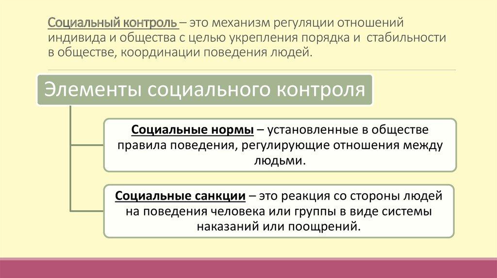 5. социальные отношения                                 читать 0 мин.