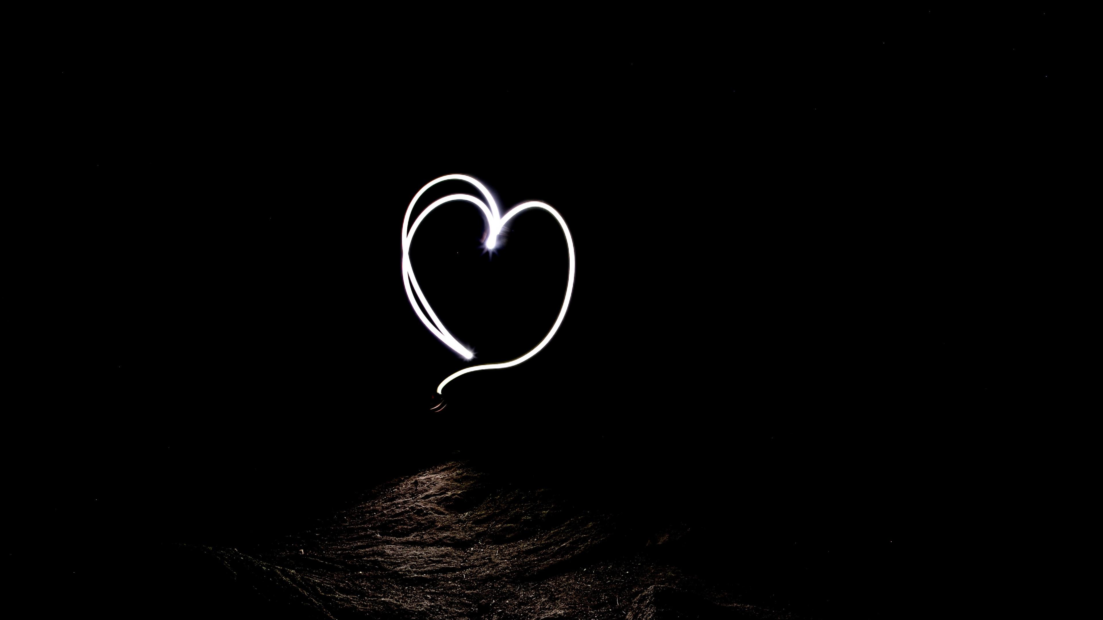 Значение слова «темнота»