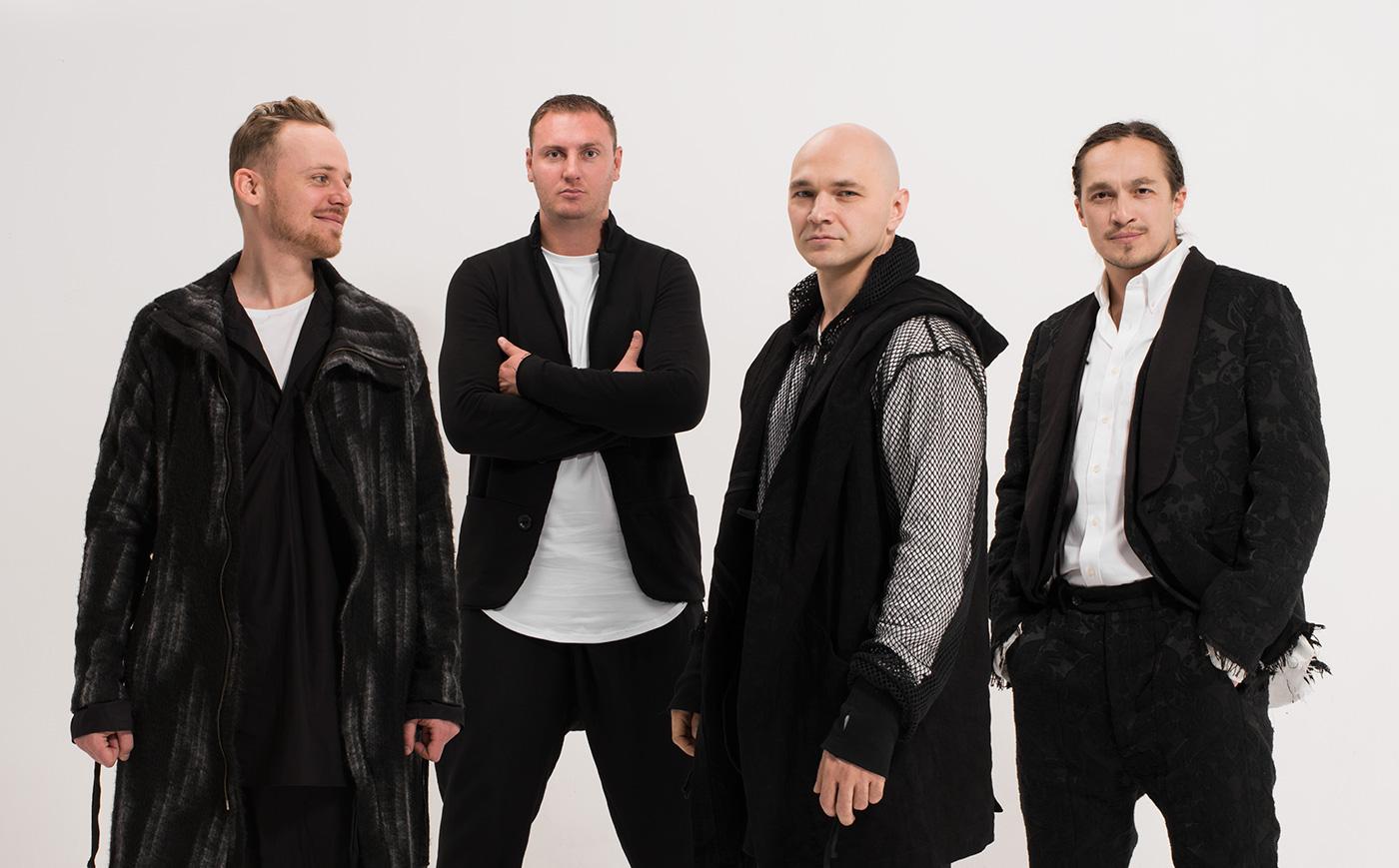 Каста (группа)