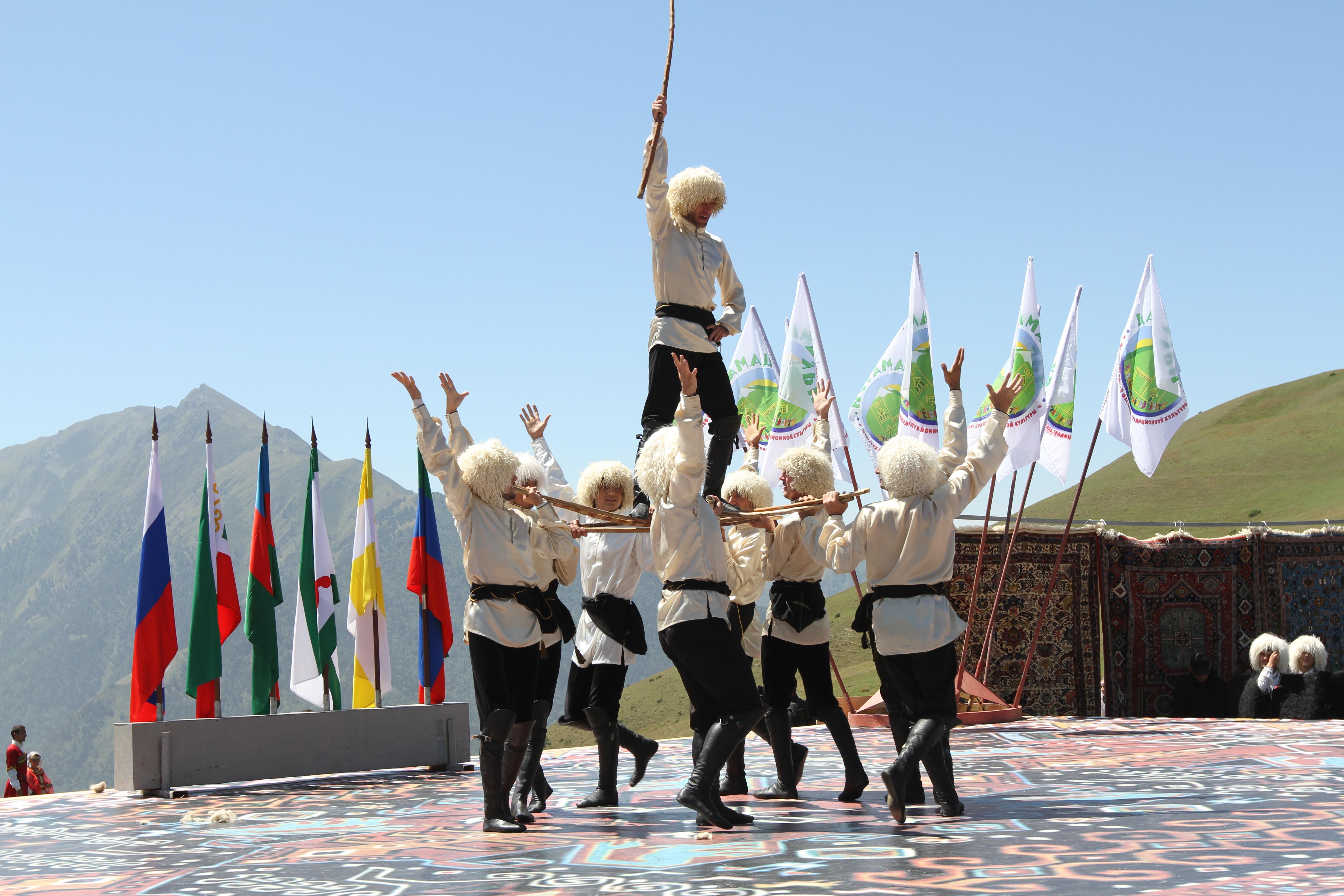 Дагестанская область — википедия с видео // wiki 2