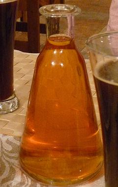 Чича (напиток)