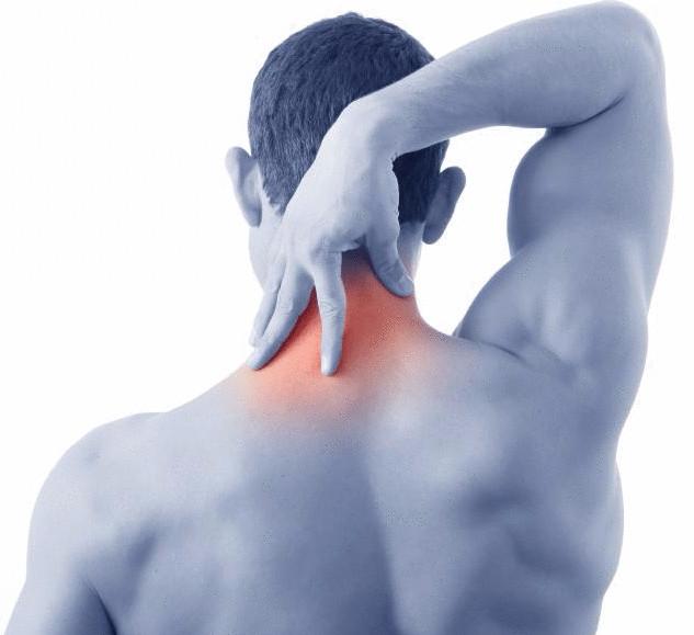 Что такое миозит? причины возникновения, симптомы и методы лечения