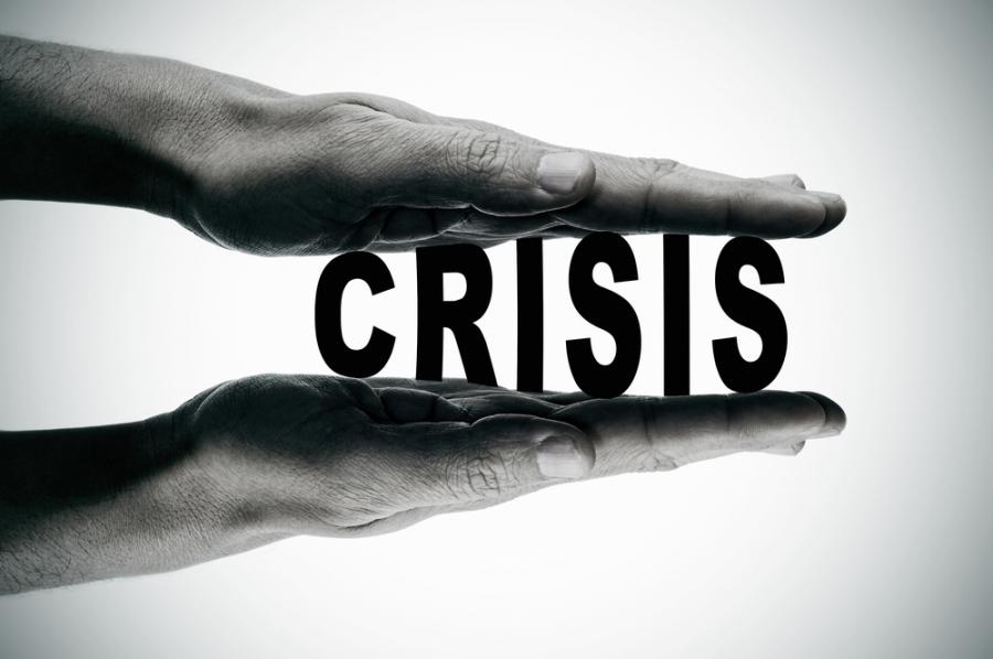 Кризис — что это такое   ktonanovenkogo.ru