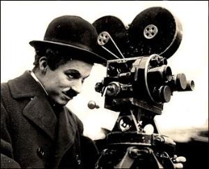 Что такое кино? значение кино в жизни человека :: syl.ru