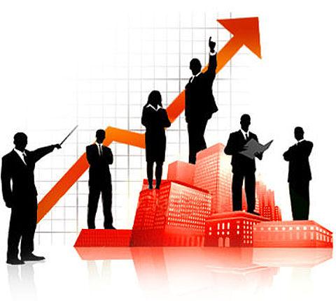 Карьерный рост: как сделать, построить карьеру, для чего нужен, что необходимо — условия, чтобы вырасти на работе