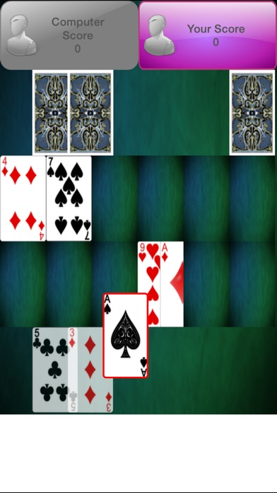 Сравнение рейка в лучших покер-румах