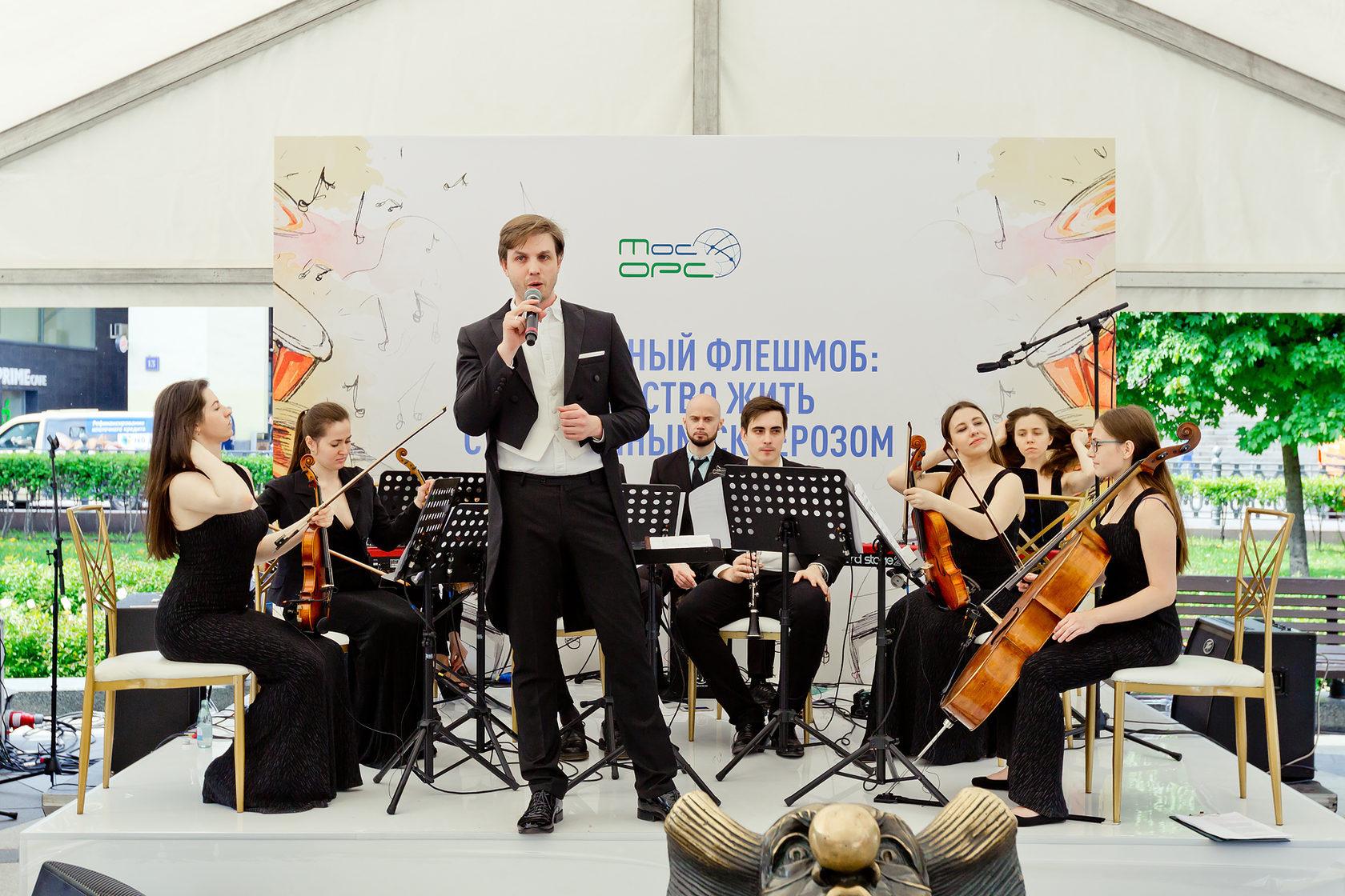 Event-школа: инструкция по организации | event.ru
