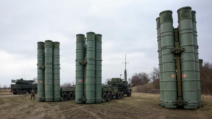 Противовоздушная оборона — википедия. что такое противовоздушная оборона