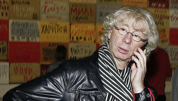Укупник аркадий семёнович: биография, карьера, личная жизнь