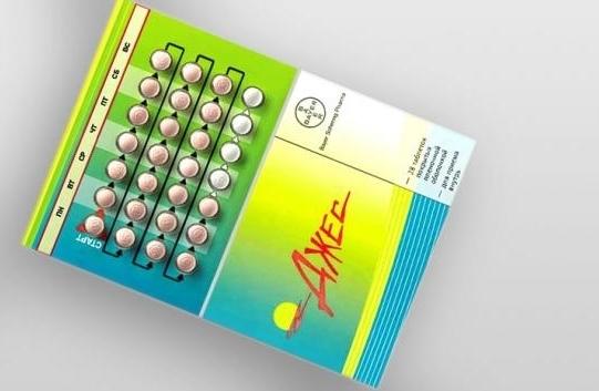 Вопрос: какие оральные контрацептивы самые лучшие?