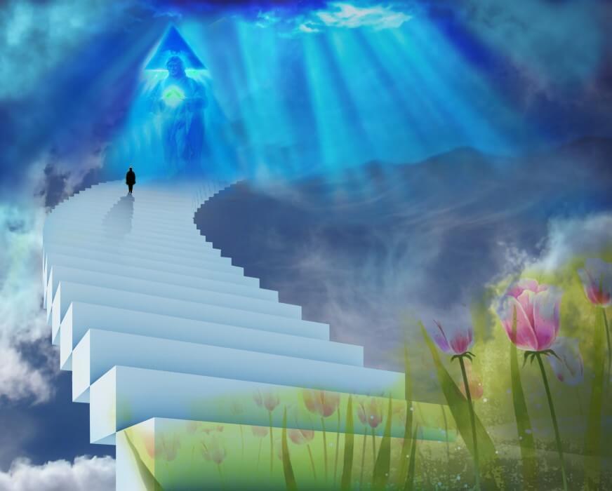 Духовность — википедия. что такое духовность
