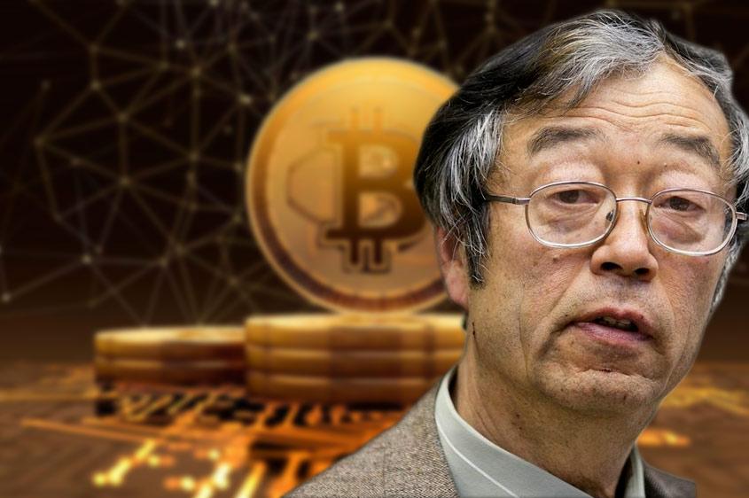 Bitcoin обменник, надежный обмен криптовалюты на satoshi.com.ua