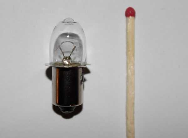 Все о создании первой лампочки в мире