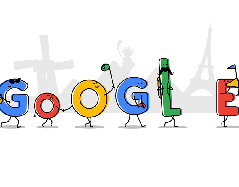 Что такое дудл-видео (doodle-video) и как его применять, чтобы достичь вирусного эффекта?
