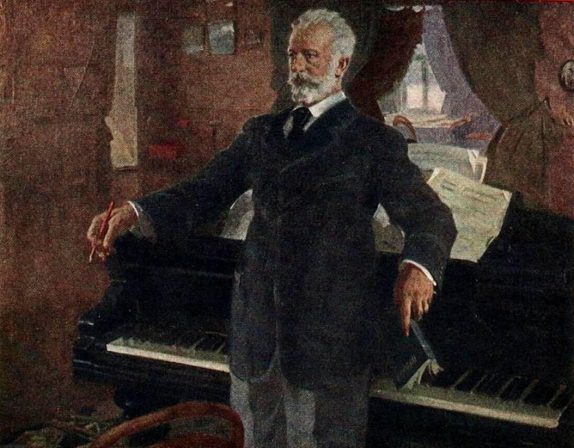Методический доклад «с. майкапар и его фортепианный цикл «бирюльки» | авторская платформа pandia.ru