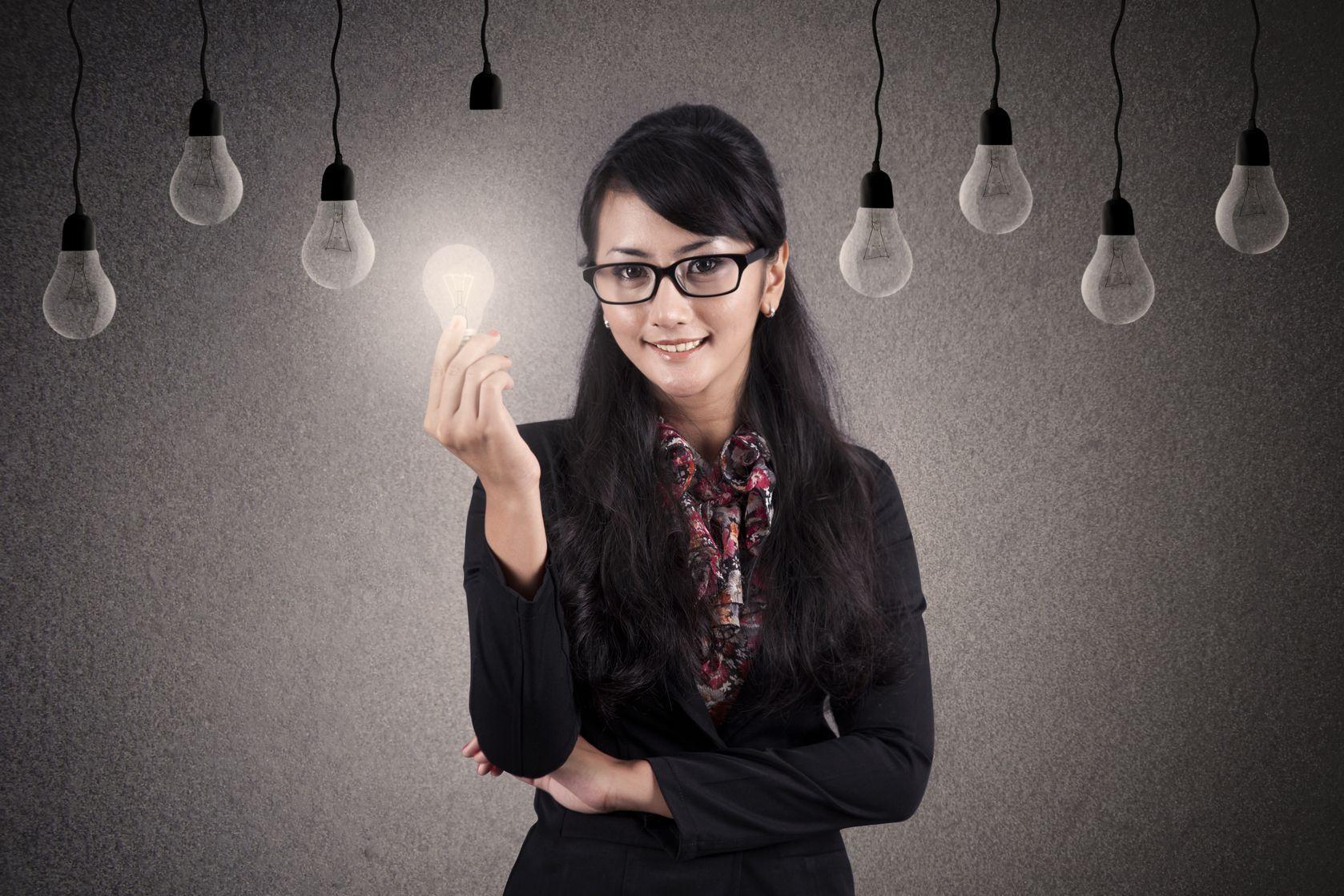 Что такое интуиция? 7 эффективных спобосов развить интуицию