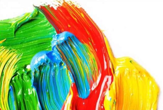 Виды лакокрасочных материалов: обозначение, свойства | «уральский завод красок»