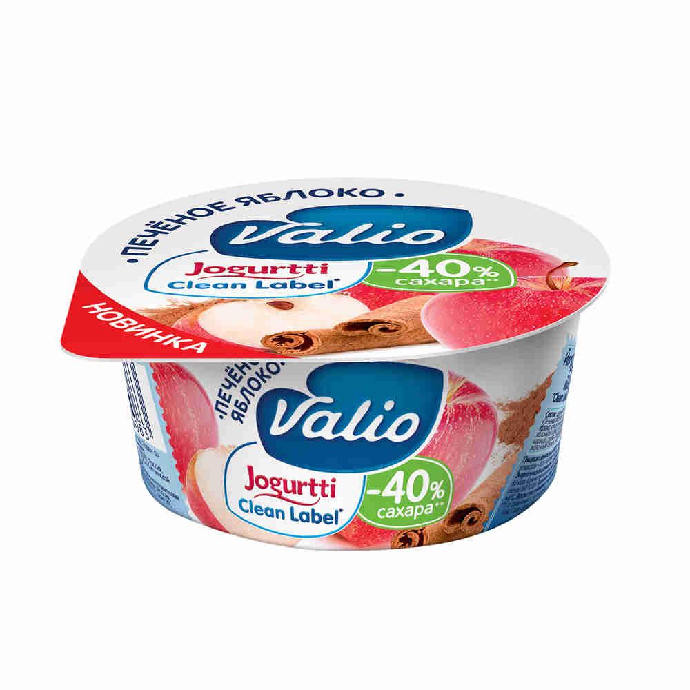 Чем полезен йогурт для здоровья человека и как его правильно выбирать
